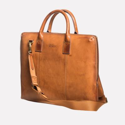 Logo Computer Bags & Briefcases