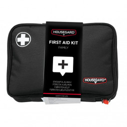Førstehjælp tasker Family