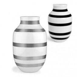 Omaggio vase stor