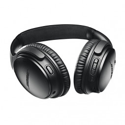 QuietComfort 35 wireless headphones II