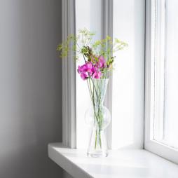 Bon Bon vase