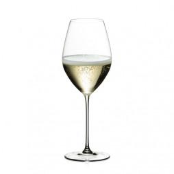Champagneglas 2 stk