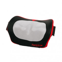 Twist2Go massagepude