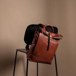 Palermo rygsæk