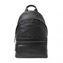 Simon backpack