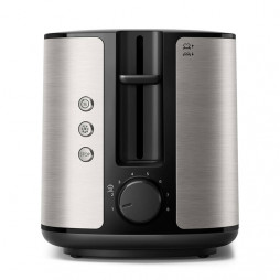 Viva Collection Toaster HD2650/90