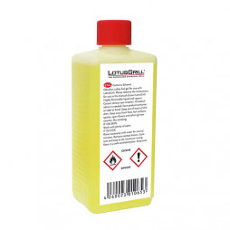 Lighter Gel 500 ml