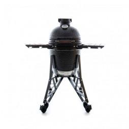 Urban medium komplet grill