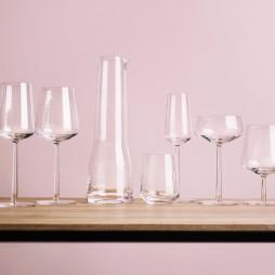 Essence champagneglas 4 pak