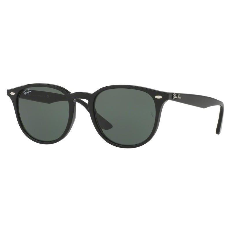 Solbriller 0RB4259, Sort
