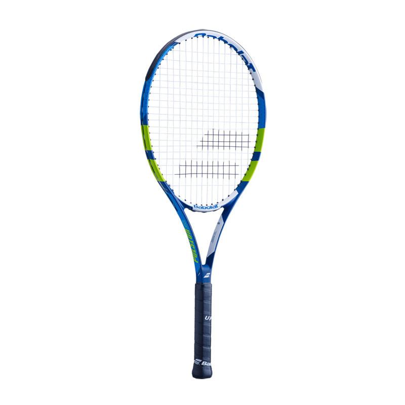 Pulsion 102 Racket