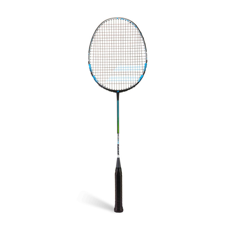 I-Pulse Essential Racket