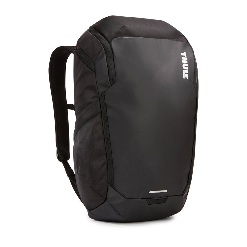 Chasm Backpack 26L