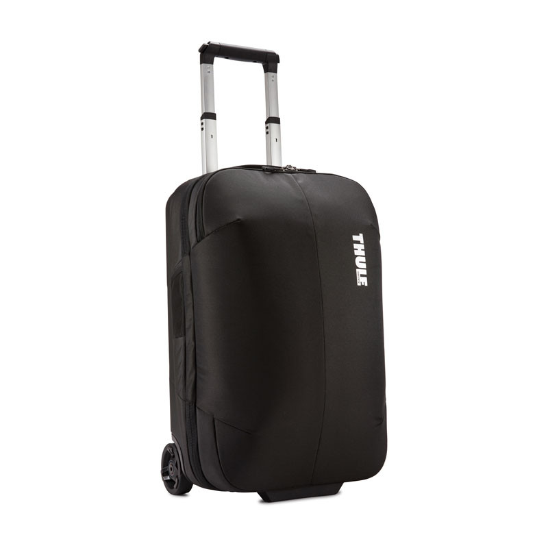 Subterra Carry On Black