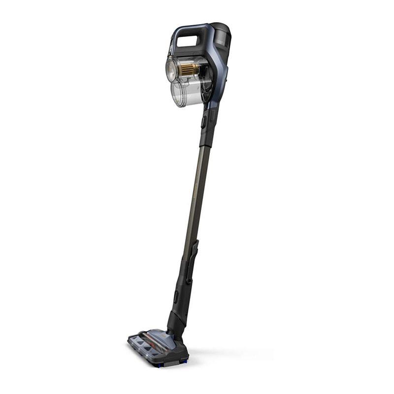 Ledningsfri håndstøvsuger XC8043/01