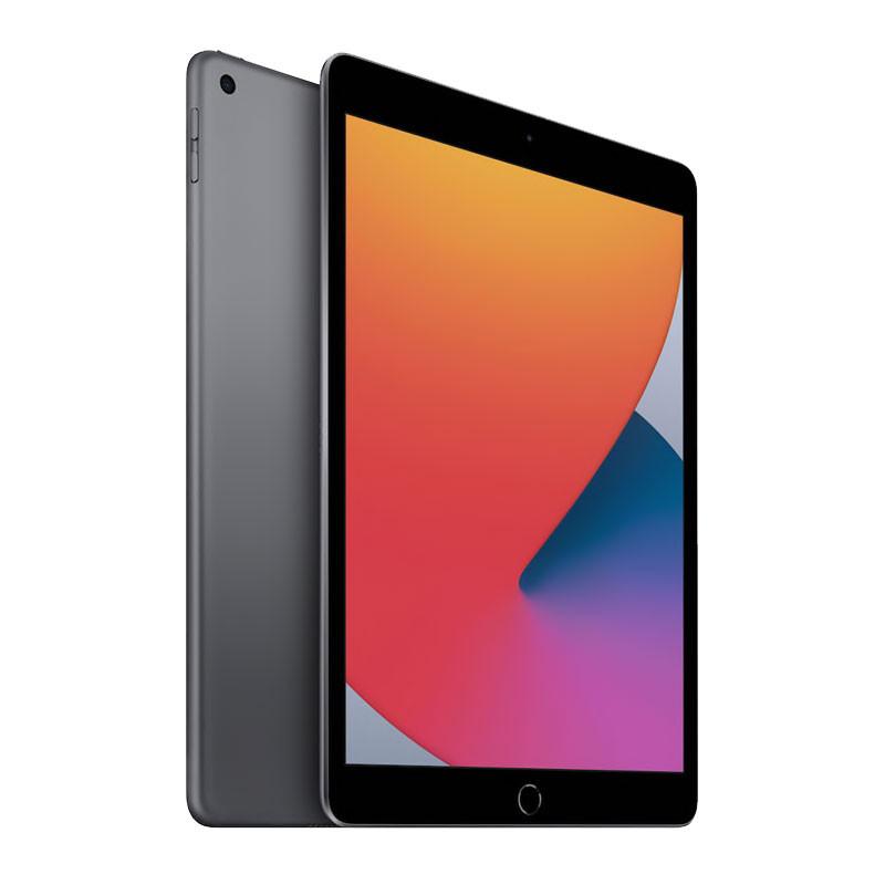 10.2-inch iPad Wi-Fi+Cellular 128GB