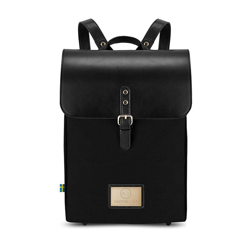 Clässy rygsæk