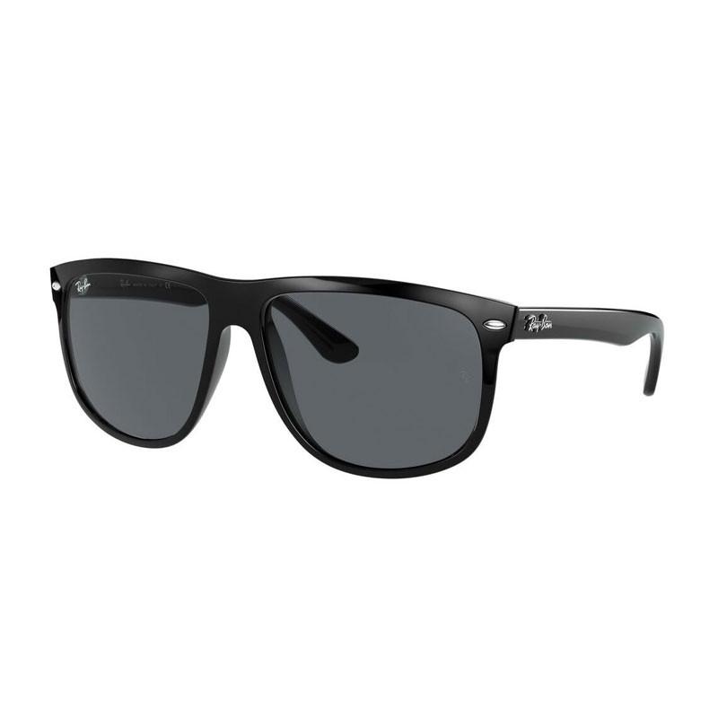 Solbriller RB4147