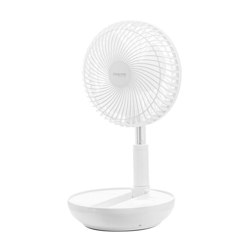 Smart Pro Plus Table and Floor Fan