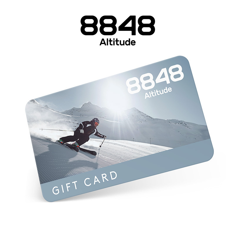 8848 Altitude DKK
