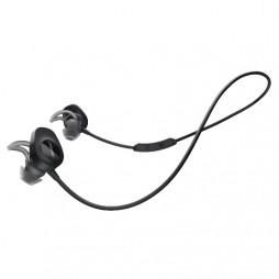 SoundSport langattomat kuulokkeet