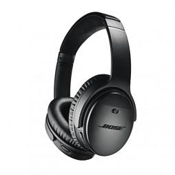 QuietComfort 35 II langattomat kuulokkeet