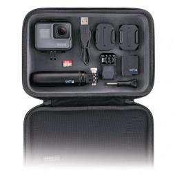 Copro Casey kamera- ja tarvikekotelo
