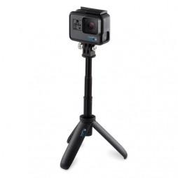 GoPro Shorty -minijalusta