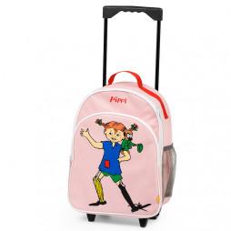 Peppi matkalaukku