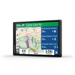 DriveSmart 55 & Digital Traffic