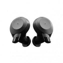 FEM kuulokkeet, musta