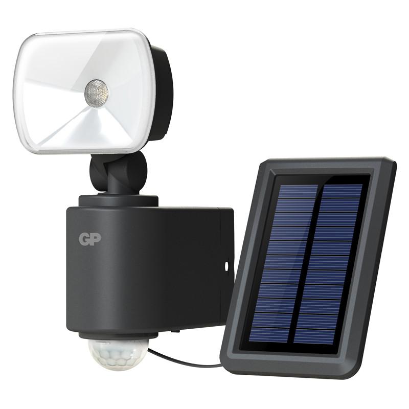 Solar Safeguard RF 3.1H turvavalaisin