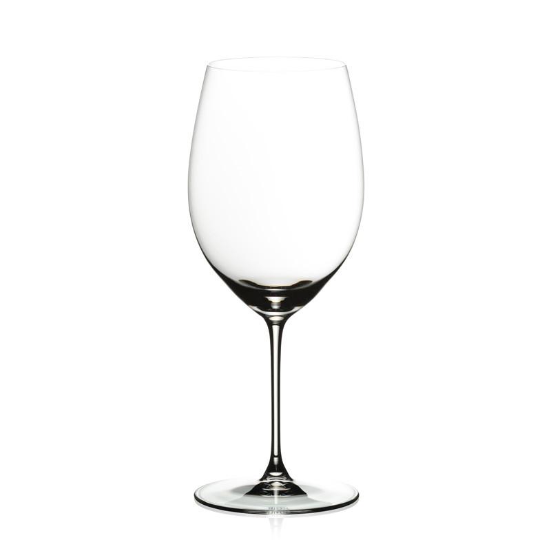 Cabernet/Merlot viinilasi, 2 kpl