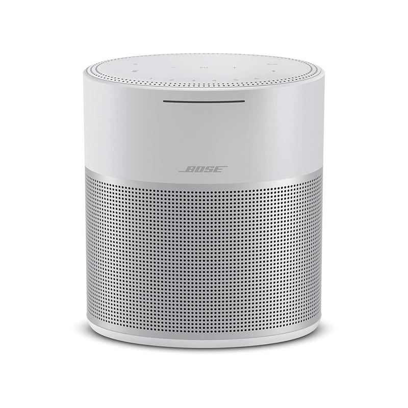 Home Speaker 300, Luxe SLV, 230V, EU