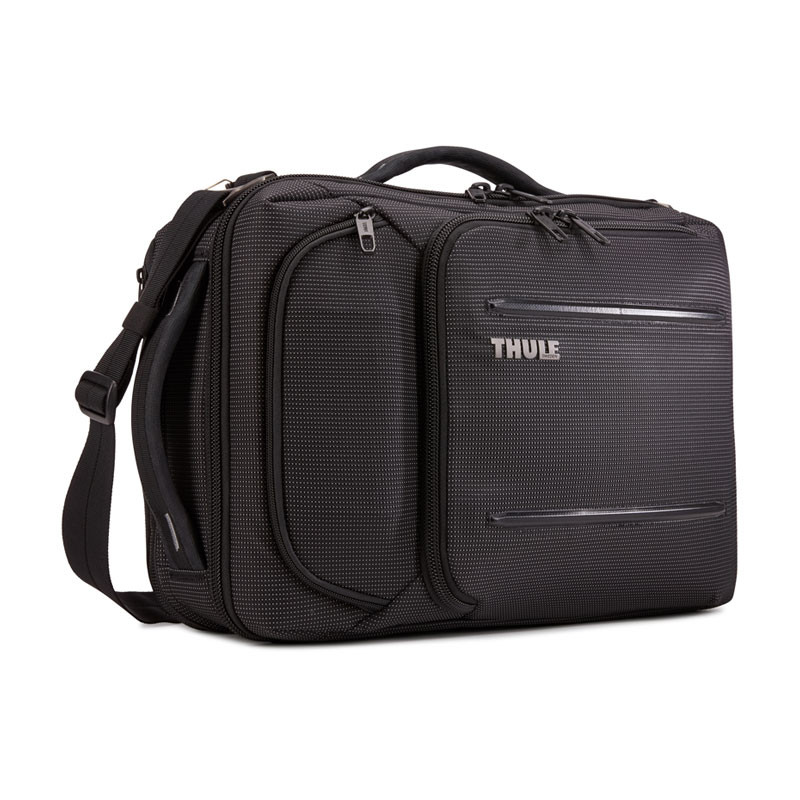 Crossover 2 Convertible Laptop Bag 15.6""