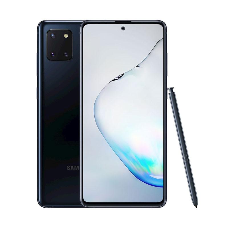 Galaxy Note 10 Lite 128Gt