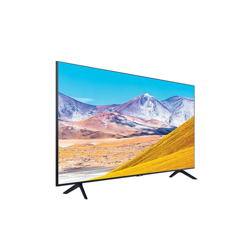 """TV 43"""" TU8075 Crystal UHD 4K Smart"""
