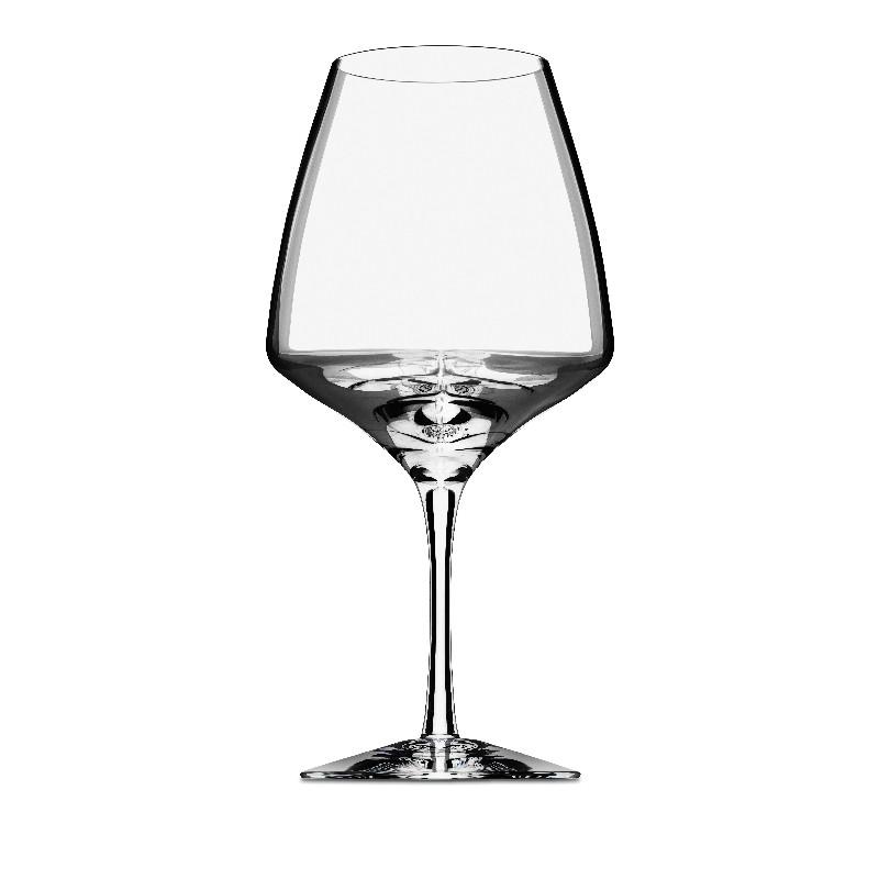 Viinilasi Pulse 46 cl, 4-pakkaus
