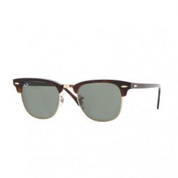 Sunglasses Clubmaster Classic Tortoise