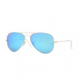 Sunglasses, Aviator Classic