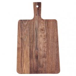 Cutting board walnut