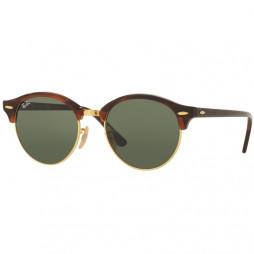 Sunglasses, Clubround