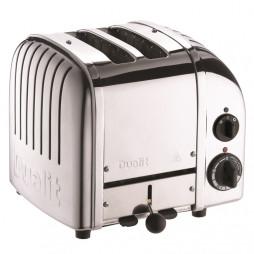2 Slot toaster classic