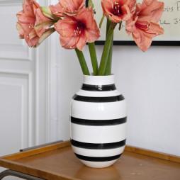 Omaggio Vase Large
