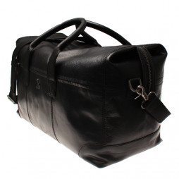 Metz Weekend Bag