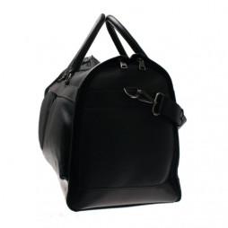 Orlando Weekend Bag Black