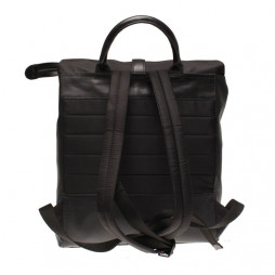 Palermo Backpack