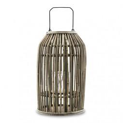 Ova Lantern