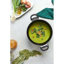 XD Soup Pot with Lid 5,5 L