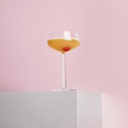 Essence Cocktail/Dessert Bowl 2-pack